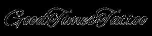 Good-Times-Tattoo-Temp-Logo